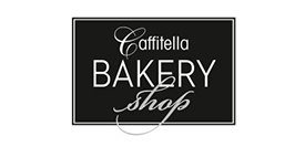 caffitella