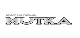Ravintola Mutka