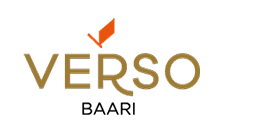 Verso Baari