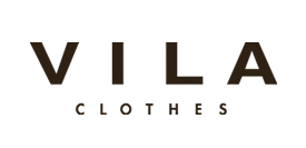 vila clothes