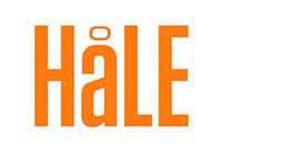 Håle logo