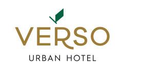 verso urban hotel logo