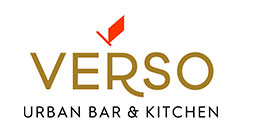 verso urban bar & kitchen
