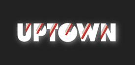 uptown logo